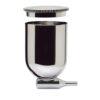 Iwata Cup W/ Lid(Side) 1/2 oz / 15 ml