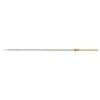 Iwata Fluid Needle 0.6mm(G6)