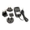 Iwata Freestyle AC Power Adapter Plugs