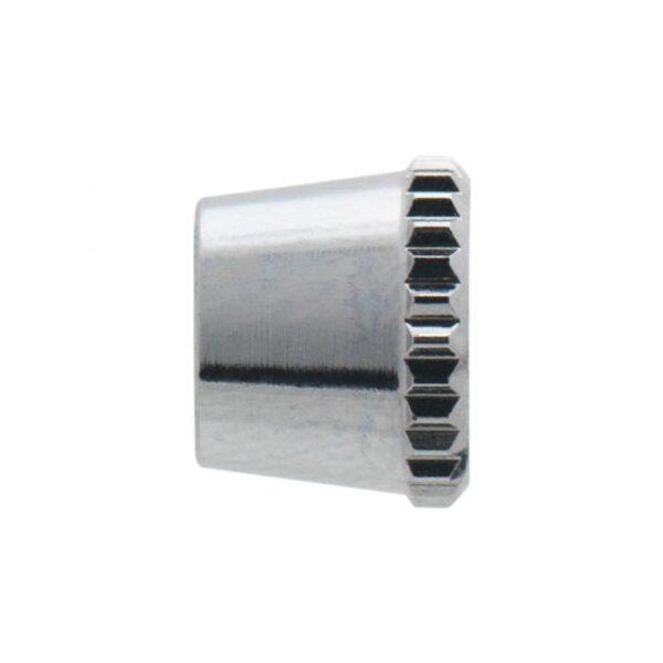 Iwata Hi-Line Needle Cap (H2)