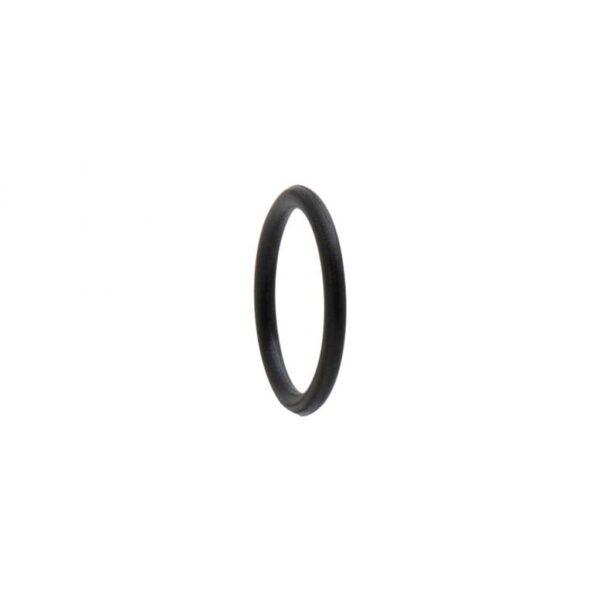 Iwata Joint/Handle O-Ring