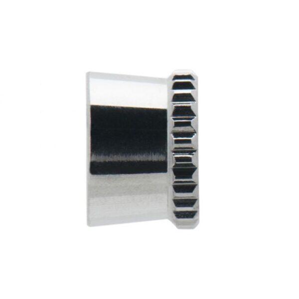 Iwata Needle Cap N 5000