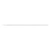 Iwata NEO Airbrush Needles