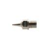 Iwata Neo Fluid Nozzle 0.5mm (N5) N 5000