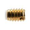 Iwata Needle Packing Screw (PTFE) Set (H3) (C5) (R5)