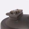 Iwata Spray Pot Detail