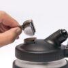 Iwata Spray Pot Filter