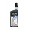 Koh-I-Noor Rapidograph Ink Ultradraw Black 22ml