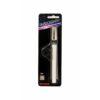 Koh-I-Noor Rapidograph Pen Size 0