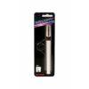 Koh-I-Noor Rapidograph Pen Size 1