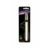 Koh-I-Noor Rapidograph Pen Size 3