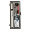Koh-I-Noor Rapidograph Pen Box Size 0