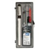 Koh-I-Noor Rapidograph Pen Box Size 1