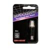 Koh-I-Noor Rapidograph Pen Point Size 0