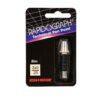 Koh-I-Noor Rapidograph Pen Point 3x0