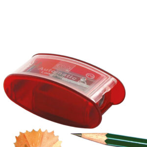 KUM Automatic Long Point Pencil Sharpener