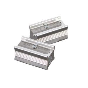 KUM Metal Long Point Pencil Sharpener