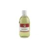 Old Holland Poppy Oil Refined