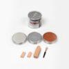 PanPastel Metallics II (3 Color Set)