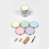 PanPastel Starter - Tints  (5 Colors Set)