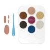 PanPastel Starter Kit - Portrait (7 Colors)