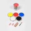 PanPastel Starter - Painting  (5 Colors Set)