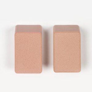 SOFFT Sponge Angle Slice Flat