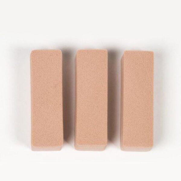 SOFFT Sponge Bar Flat