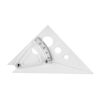 Wescott AT-8 Adjustable Triangle 8 in