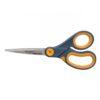 Westcott Titanium Bonded Non-Stick Scissor Straight 8 in