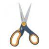 Wescott Titanium Bonded Scissors Non-Stick 8 in Open