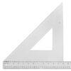 Wescott Triangle 45/90 12 in
