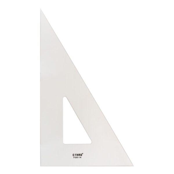 Wescott Triangle 30/60