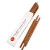 Wolff's Carbon Pencils