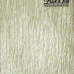 Metallic Bark