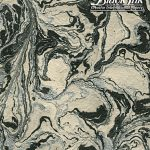Marble Silver
