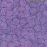 Spiral Gyro