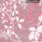China Berry Pink
