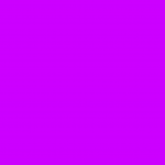 Fluorescent Violet