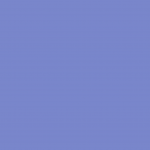 Bluish Grey