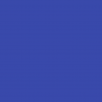 French Ultramarine Light Extra