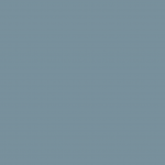 Cool Gray 50
