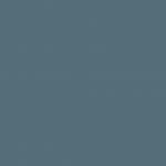 Grey 181