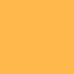 Mineral Orange