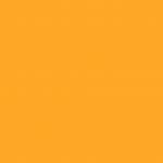 Light Fast Orange