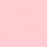 Baby Pink