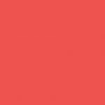 Light Cadmium Red