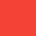 Fluorescent Red Orange