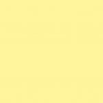 Deco Yellow