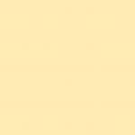 Blondwood